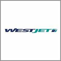 _westjet