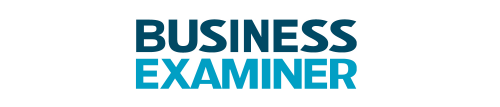 Business Examiner -660x107
