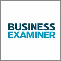 _business_examiner_200