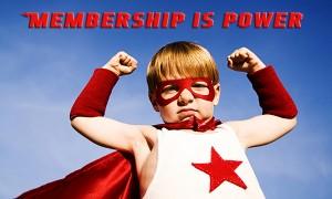 membership-sales