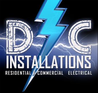 DC Installations