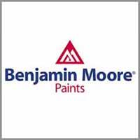 _bengamin_moore_200