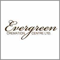 _evergreen_cremation_200