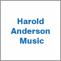 _herold_anderson_music