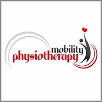 _mobility_physio_200