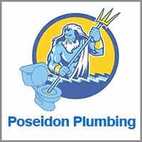 _poseidon_plumbing_200