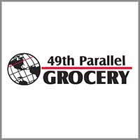 49th_parallel_grocery