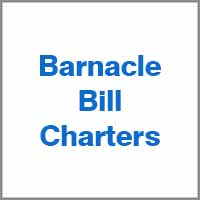 Barnacle Bill Charters