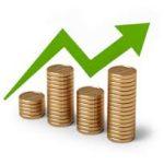 Cash flow Image