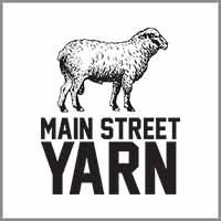 _Main street yarn