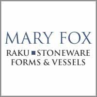 _Mary_fox_pottery
