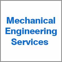 _Mechanical_engineering_services