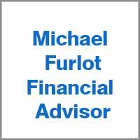 _Michael Furlot-Financial Advisor.