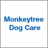 _Monkeytree Dog Care.