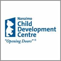 _Nanaimo_child_development.