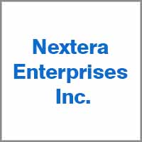 _Nextera Enterprises Inc.