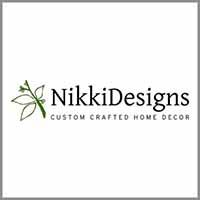 _Nikki_designs