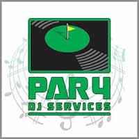 _Par_4_DJ_200
