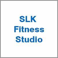 _SLK Fitness Studio _200