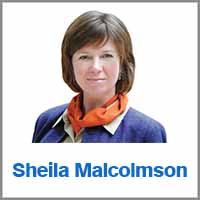 _Sheila_Malcolmson_200