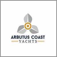 arbutus_yachts