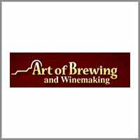 _art_of_brewing