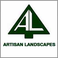 _artisan_landscapes