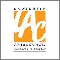 _arts_council_ladysmith