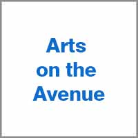 _arts_on the_avenue