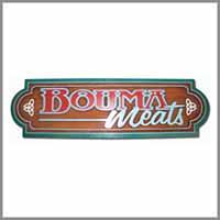_bouma_meats