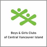 boys_girls_club