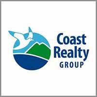_coast_realty