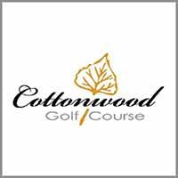 _cottonwood_golf