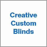 creative_custom_blinds