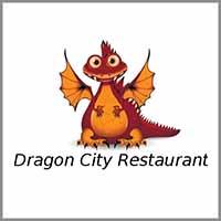 _dragon_city_200