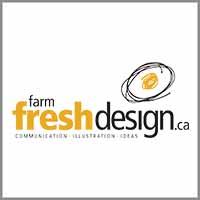 farm_fresh_design