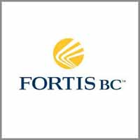 fortis_bc