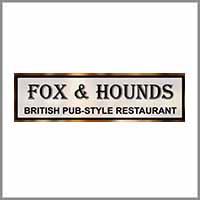 _fox_hounds