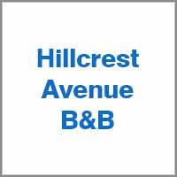 _hillcrest_B&B