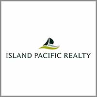 island_pacific_realty