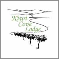 kiwi_cove_lodge