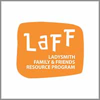 _laff