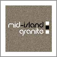 mid_isle_granite