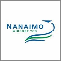 nanaimo_airport