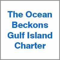 _ocean_beckons_charter