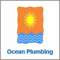ocean_plumbing