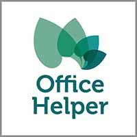 _office_helper_200