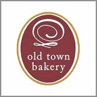 _old_town_bakery