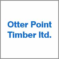 _otter_point_timber