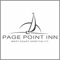 _page_point_inn